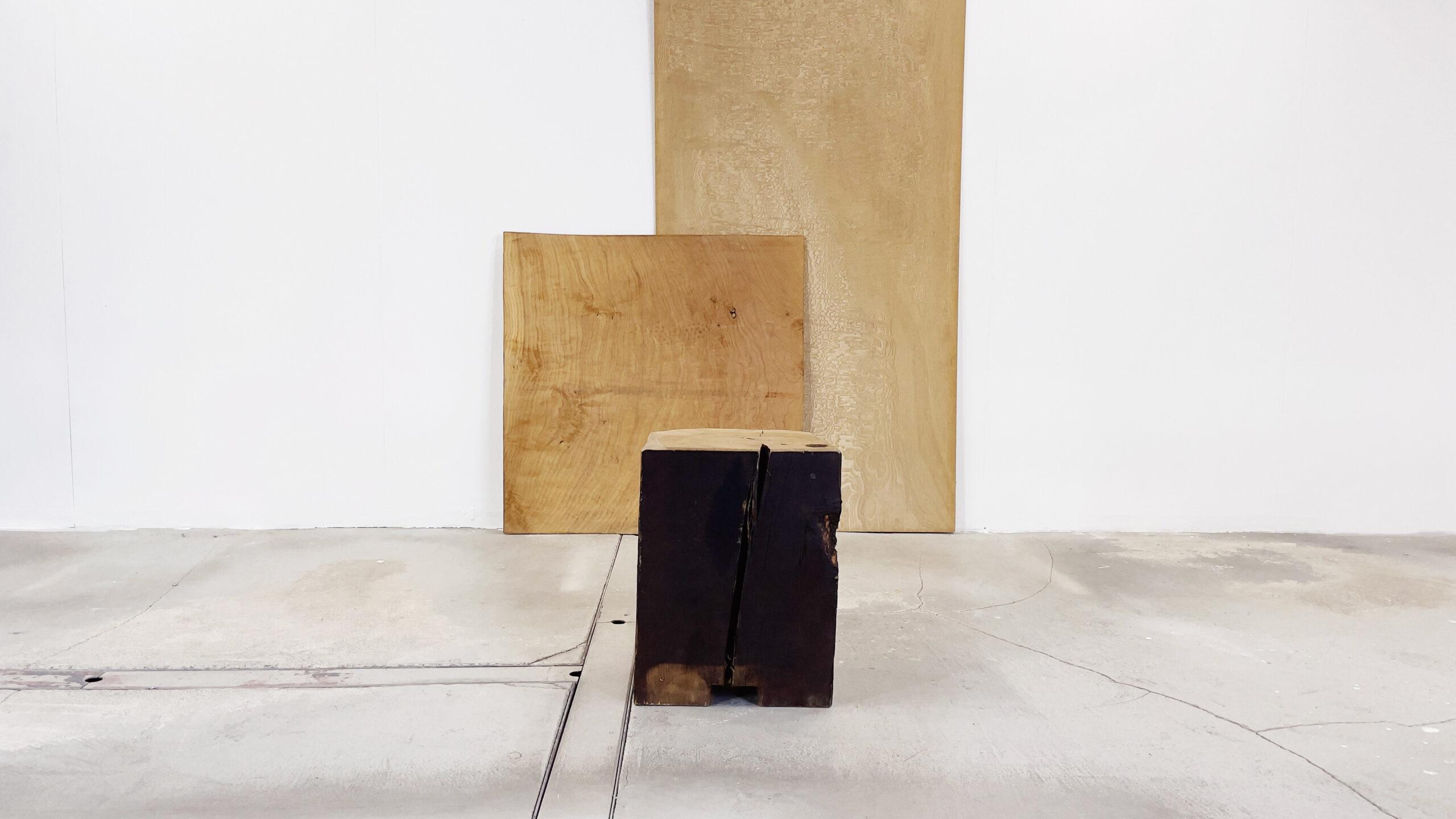 stool_02