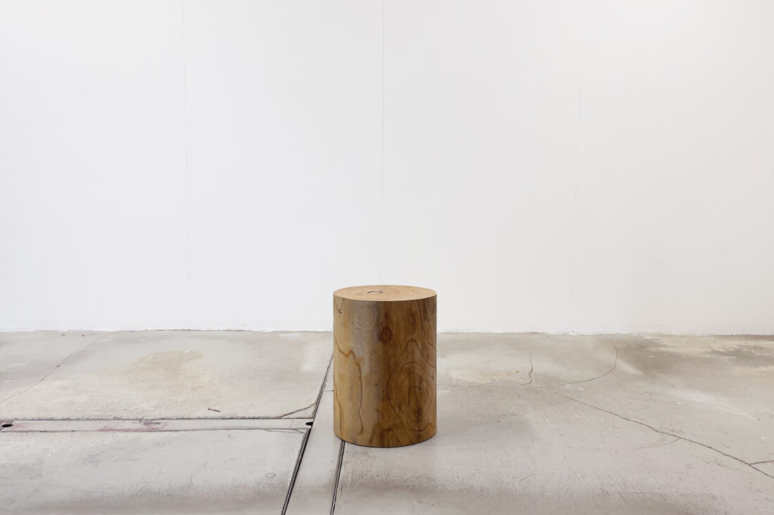 stool_3