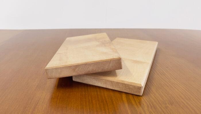 Oshibori Plate(4枚set)