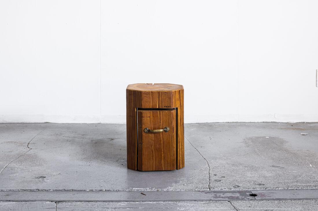 nest table_SU